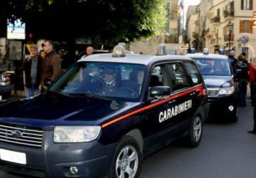 Sgominata banda che distribuiva droga nella zona di Taormina e Giardini Naxos