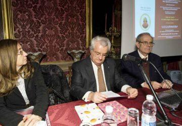 conferenza-statello-3