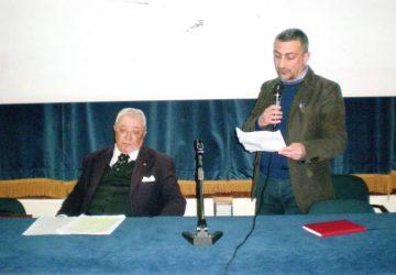 conferenza-su-spinoza316