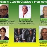 dialisi-arresti-ct-int