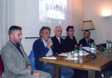 dibattito-su-giorgio-la-pira302