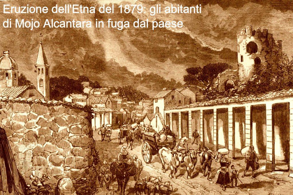 eruzione-delletna-del-1879-gli-abitanti-di-mojo-alcantara-in-fuga-dal-paese