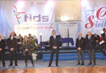 fids-sicilia-48jpg