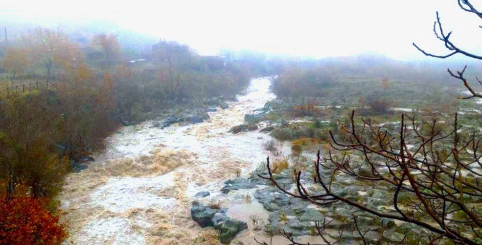 fiume-alcantara-in-piena-2017