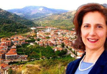 """Francavilla di Sicilia: Rosa Giuffrida prima """"sindachessa""""?"""