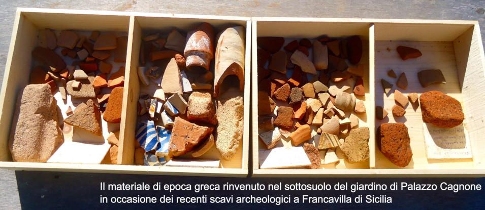 francavilla-di-sicilia-reperti-archeologici-greci-palazzo-cagnone
