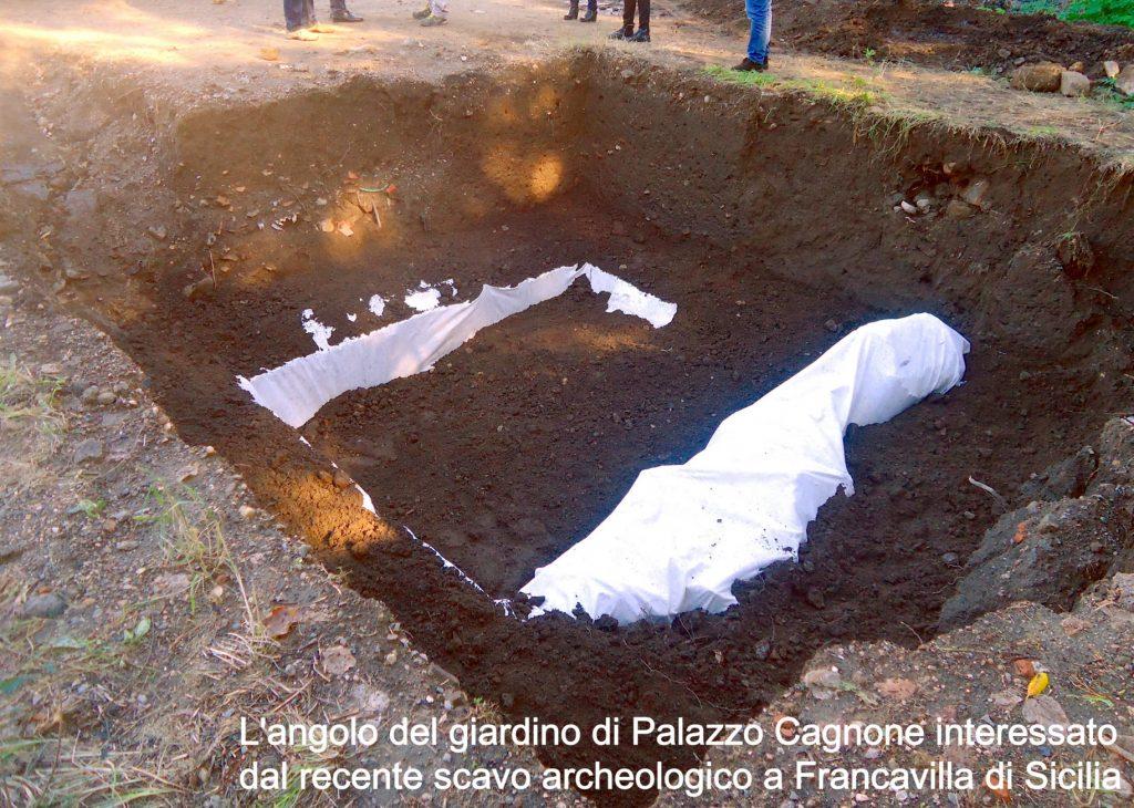 francavilla-di-sicilia-scavi-archeologici-palazzo-cagnone