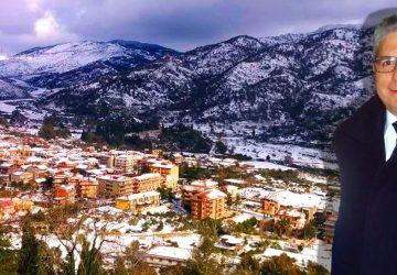francavilla-di-sicilia-sindaco-lino-monea-emergenza-neve
