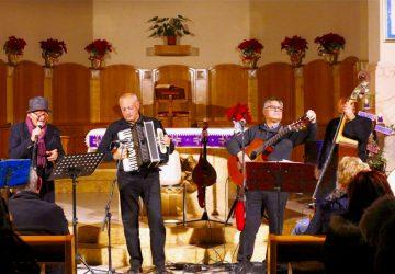 giardini-naxos-gruppo-folk-naxos-natale-2016