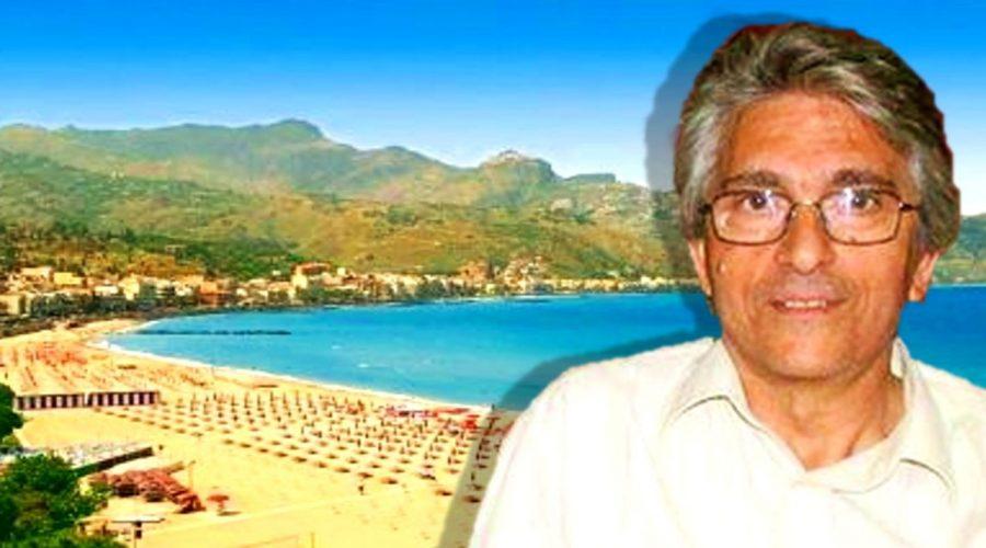 """Sindacato e turismo a Taormina e dintorni: i """"buoni propositi"""" di Mario Ianniello"""