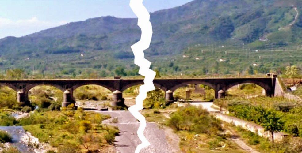 graniti-ponte-petrolo-strada-statale-185