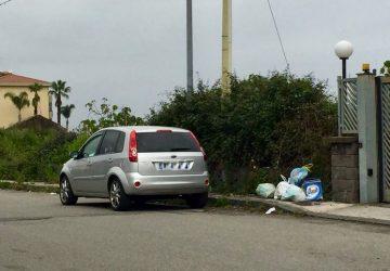Riposto: rinvenuto cadavere di un 41enne in auto