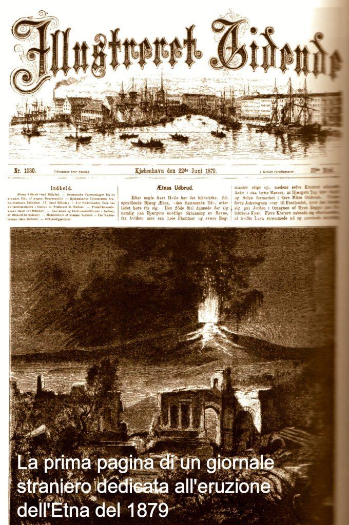 la-prima-pagina-di-un-giornale-straniero-dedicata-alleruzione-delletna-del-1879