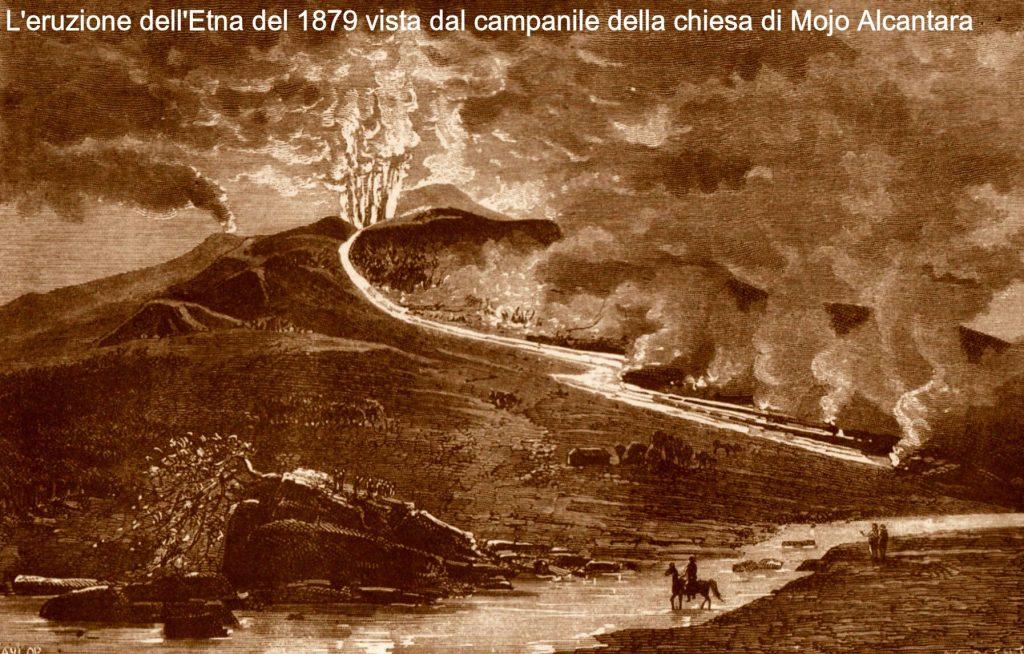 leruzione-delletna-del-1879-vista-dal-campanile-della-chiesa-di-mojo-alcantara