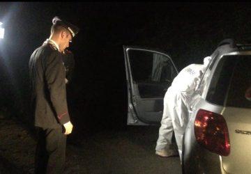 Omicidio Chiappone, emessi due avvisi di garanzia per omicidio premeditato