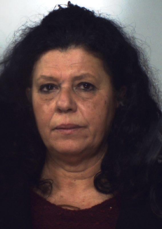 Arrestata una donna per estorsione in concorso ai danni di un commerciante