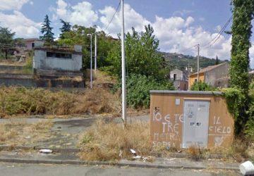 Porto Salvo di Mascali, riparata perdita che ha causato la carenza idrica