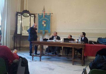 I precari siciliani preparano il ricorso alla Corte di Giustizia Europea per salvaguardare il proprio lavoro