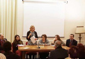 presentazione-al-costarelli-opere-gabriella-cali