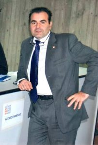 presidente-sergio-achille301