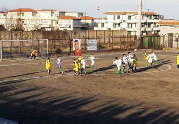 russo-calcio-citta-di-villafranca-1-0
