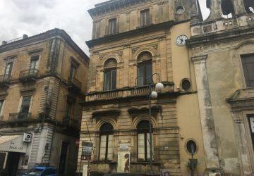 Giarre, appalto micro asilo di Macchia: richiesta di rinvio a giudizio per la dirigente dell'Area Tecnica, Pina Leonardi e per la Commissione di gara
