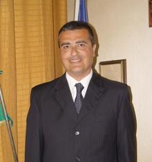 Giarre, il sindaco revoca incarico assessoriale a Piero Mangano e perde la maggioranza