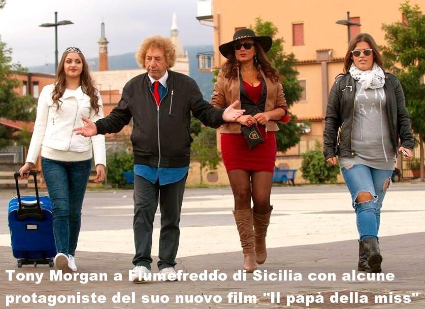 tony-morgan-il-papa-della-miss-fiumefreddo-di-sicilia