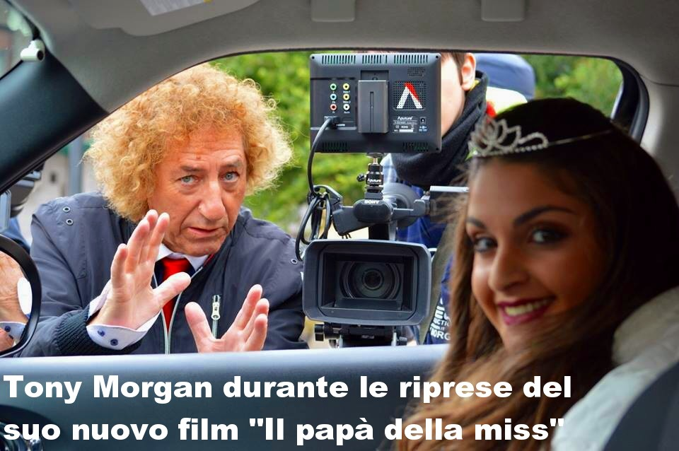 tony-morgan-il-papa-della-miss
