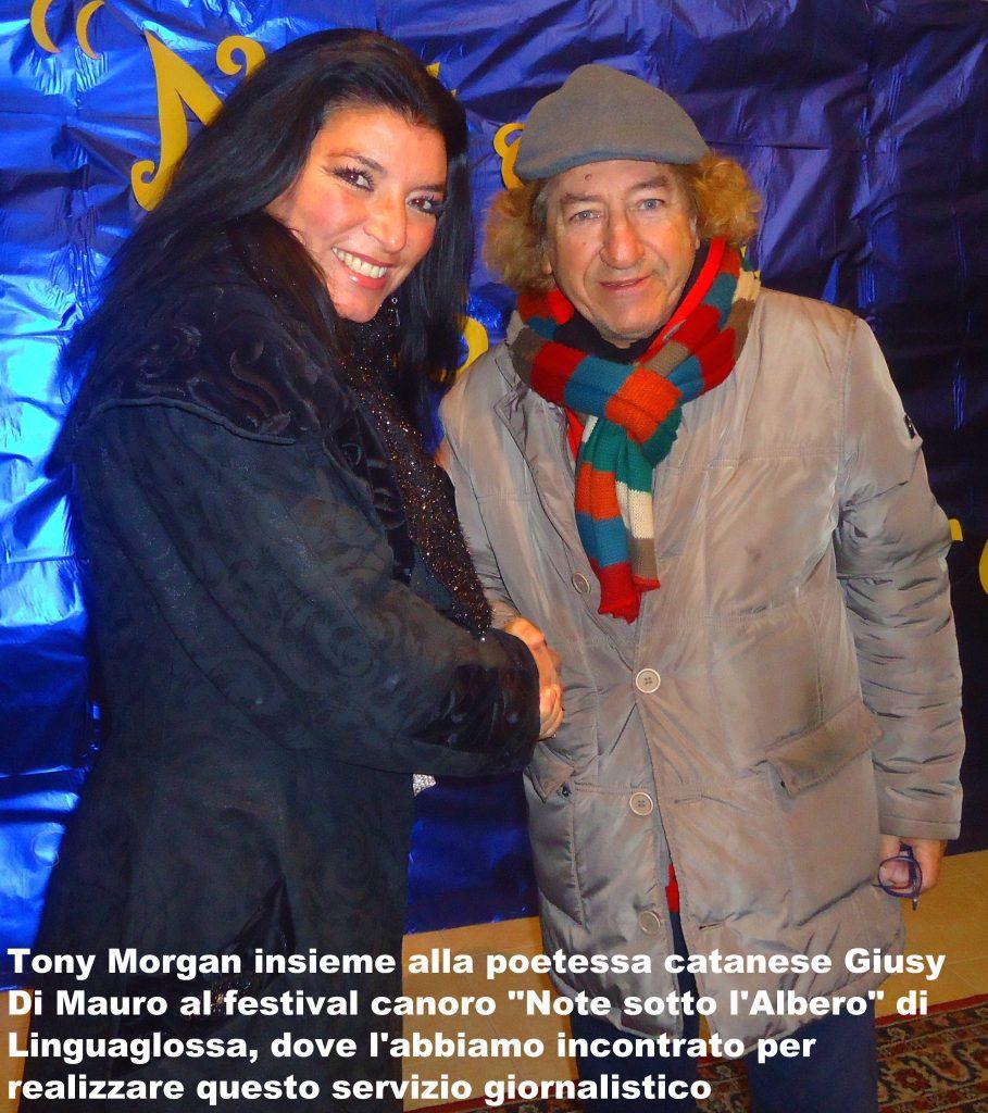 tony-morgan-con-la-poetessa-giusy-di-mauro