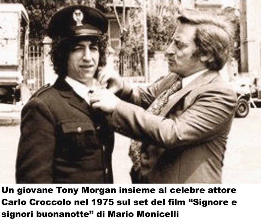 tony-morgan-e-carlo-croccolo