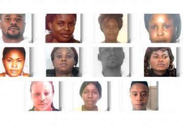 arresti-nigeriani