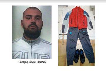 arresti-rapina-paterno