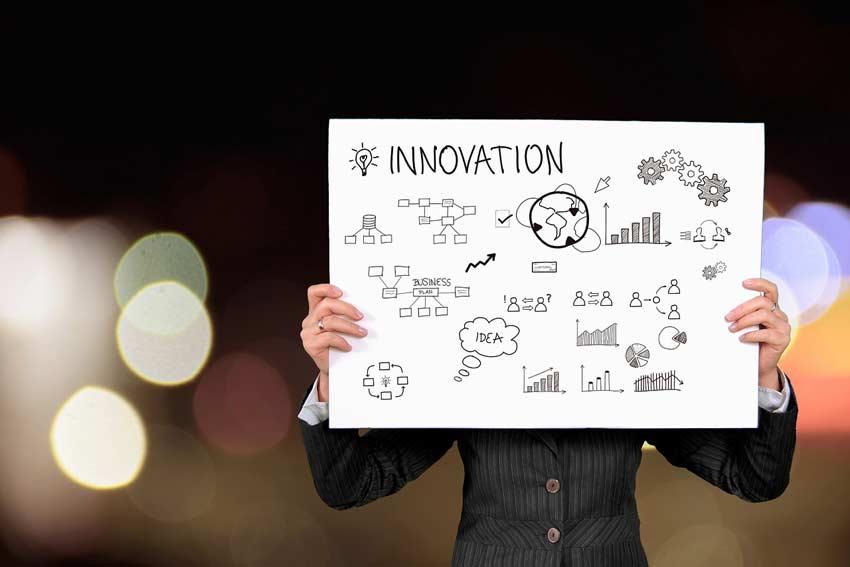 Sicilia innovativa, tra startup e formazione