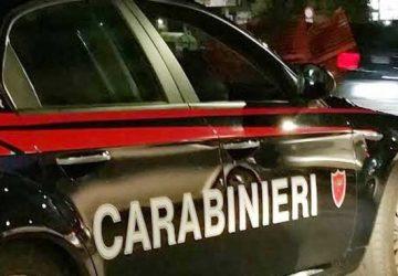 """Castiglione di Sicilia, ristruttura un'abitazione per poi """"ripulirla"""": imprenditore edile denunciato"""