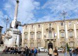catania-municipio-comune
