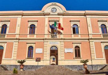 Aci Catena: tutti i candidati a sindaco e al Consiglio comunale