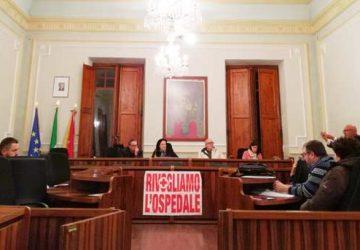 consiglio-comunale-riposto