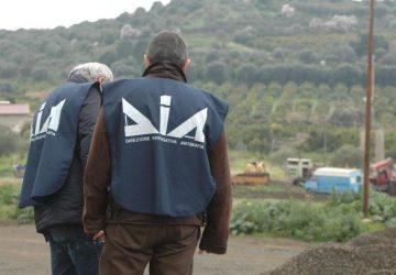 Mafia, confisca di beni definitiva a imprenditore vicino al clan Brunetto (Santapaola) e ai barcellonesi VIDEO