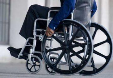 Disabili: in Sicilia vengono assistiti anche i morti. Sospetti di anomalie e numeri gonfiati