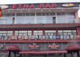 etna-bar