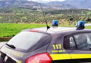 """Operazione Podere Mafioso: le intercettazioni che inchiodano Nardo """"Caramma"""""""