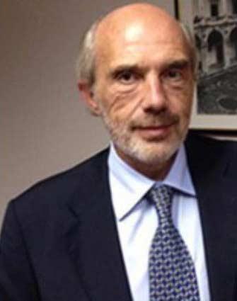 Catania, ex rettore Basile potrà tornare ad esercitare nell'ateneo etneo