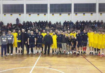giarre-basket