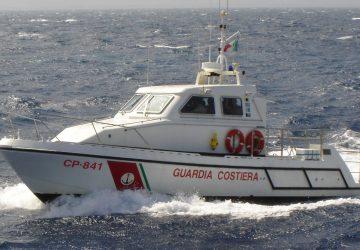 guardia-costiera2