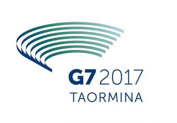 G7 Taormina, innalzate le misure di sicurezza. Durante il summit il contingente passerà a quasi 10 mila unità