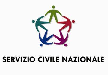 Servizio Civile: dieci posti al Comune di Santa Venerina