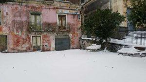 mascali-neve