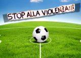 no-alla-violenza-negli-stadi