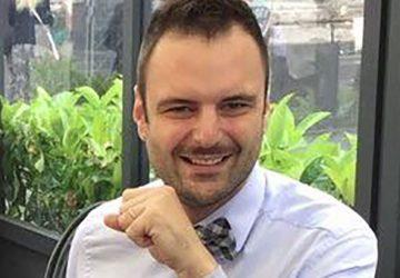 Caso Pappalardo Fiumara: revocati arresti domiciliari al pianista. Disposto l'obbligo di dimora